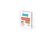 Штукатурка гипсовая Knauf Rotband 10 кг