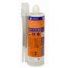 Анкер химический зимний инжекционная Sormat масса 410 мл винилоэстровая смола