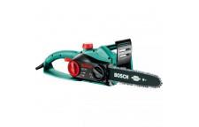 Пила цепная AKE 30 S, 1800 Вт, 30 см, Bosch