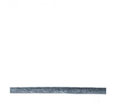 Арматура класс А1 6.5 мм 6 м гладкая