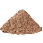 Цементно-песчаные, известково-песчаные смеси