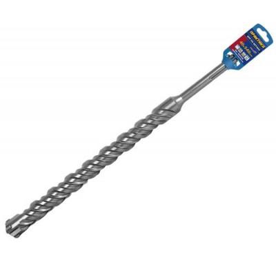 Бур SDS-max Практика 40х400/540 мм