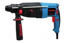 Перфоратор Fixtec FRH80001