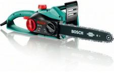 Пила цепная AKE 35 S, 1800 Вт, 35 см, Bosch