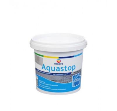 Бетоноконтакт Eskaro Aquastop 1.5 кг