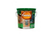 Антисептик Pinotex Classic рябина 2.7 л