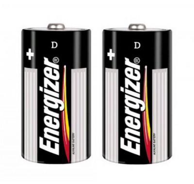 Батарейка Energizer dLR20 (2 шт)