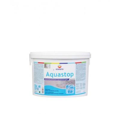 Бетоноконтакт Eskaro Aquastop 14 кг