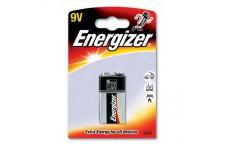 Батарейка Energizer alk Крона 9V