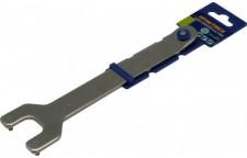 Ключ для УШМ (болгарки) 35 мм плоский