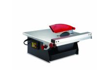 Электрический плиткорез Rubi BL-ND-180 Стандарт