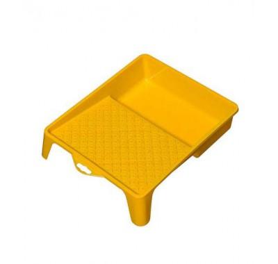 Ванночка для краски 220х270 мм для валиков до 150 мм
