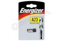 Батарейка Energizer A23 12V