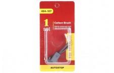 Щетки угольные для инструмента Hitachi 404-107 999091 Autostop (2 шт)