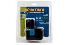 Аккумулятор 14.4 В, NiCd 1,5 Ач для шуруповертов HITACHI