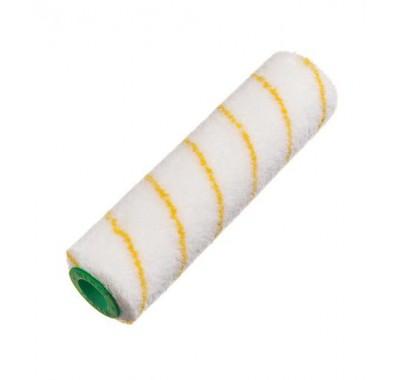 Валик полиакрил Wenzo Milano 250 мм для рукоятки d=8 мм
