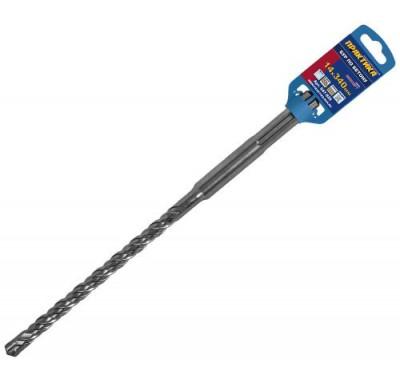 Бур SDS-max Практика 14х200/340 мм