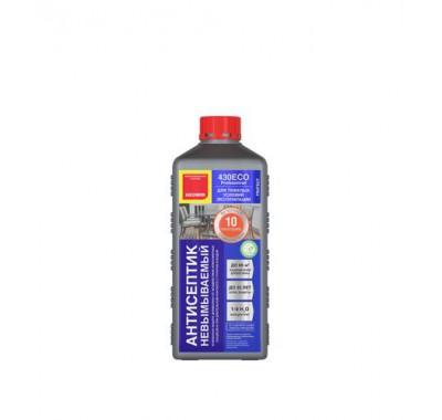 Антисептик NEOMID 430 ЕСО невымываемый концентрат 1:9 1 кг