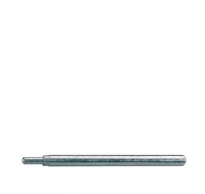 Установочный инструмент для анкера Sormat LA 10