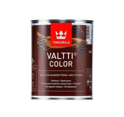 Антисептик Tikkurila Valtti Color 0.9 л