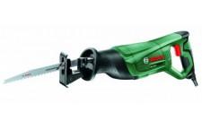 Пила сабельная PSA 700 E, 710 Вт, ход пилки 20 мм, Bosch