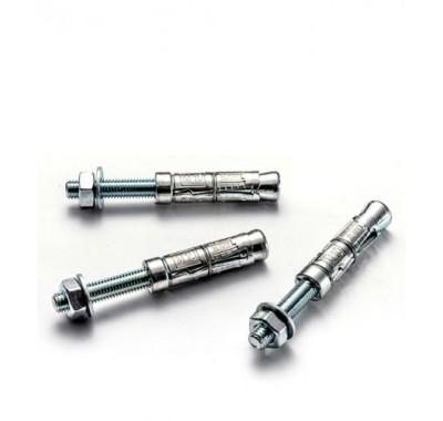 Анкер со шпилькой Rawlplug 10-60 мм (15 шт)
