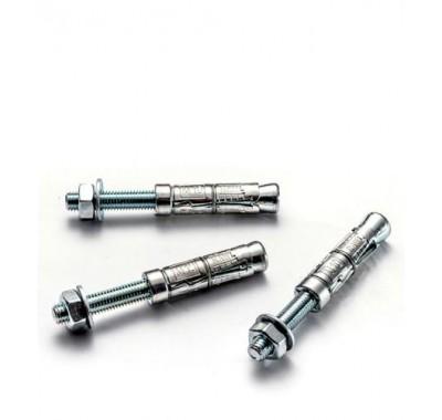 Анкер со шпилькой Rawlplug 6-10 мм (25 шт)