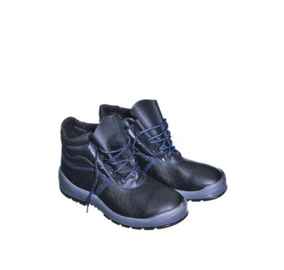 Ботинки рабочие размер 42