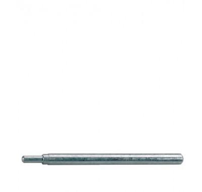Установочный инструмент для анкера Sormat LA 8