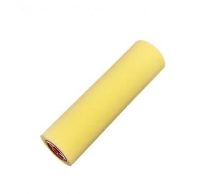 Валик поролоновый Moltopren 250 мм для рукоятки d8 мм