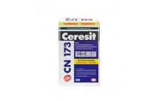 Ровнитель для пола Ceresit CN 173 самовыравнивающийся 20 кг