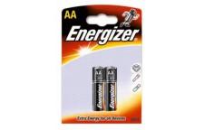 Батарейка Energizer AA LR6 (2 шт)