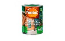 Антисептик Pinotex Classic CLR бесцветный 1л