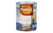 Декоративное средство Pinotex Interior 1 л