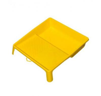 Ванночка для краски 310х350 мм для валиков до 250 мм