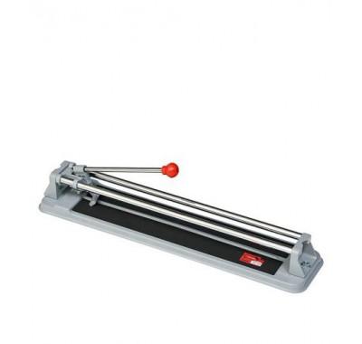 Плиткорез Hesler 500 мм