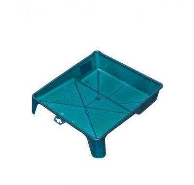Ванночка для краски 270х290 мм для валиков до 250 мм