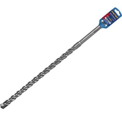 Бур SDS-max Практика 25х400/540 мм