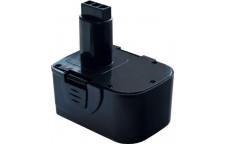 Аккумулятор для шуруповертов Интерскол 14.4 В NiCd 1.5 Ач