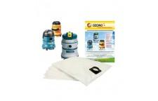 Мешок для пылесоса OZONE MXT- 309/5 (5 шт)