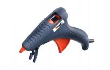 Пистолет клеевой KWB FL007 538211