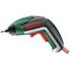 Аккумуляторная дрель-шуруповерт Bosch IXO V basic