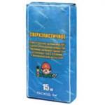 Гидроизоляция цементная