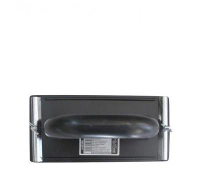 Блок шлифовальный 105х210 мм металлический прижимной
