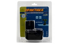 Аккумулятор 12 В, NiCd 1,5 Ач для шуруповертов HITACHI
