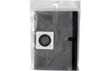 Мешок (пылесборник) многоразовый для пылесоса Elitech