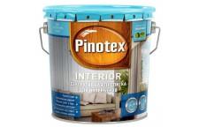 Декоративное средство Pinotex Interior 2.7 л