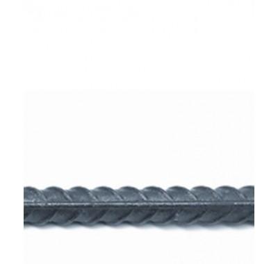 Арматура класс А3 16 мм 2.9 м рифленая