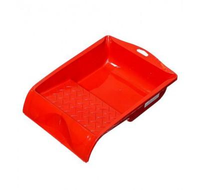 Ванночка для краски 270х340 мм для валиков до 200 мм