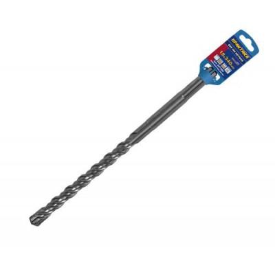 Бур SDS-max Практика 18х200/340 мм